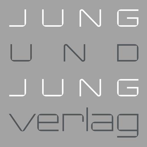 Jung und Jung GbR