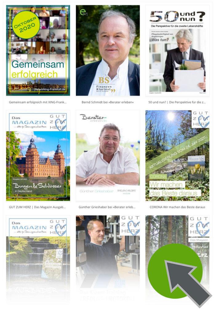 Portal-eMagazin.digital
