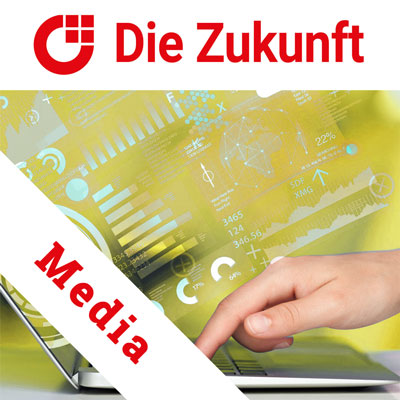 Die Zukunft | Media