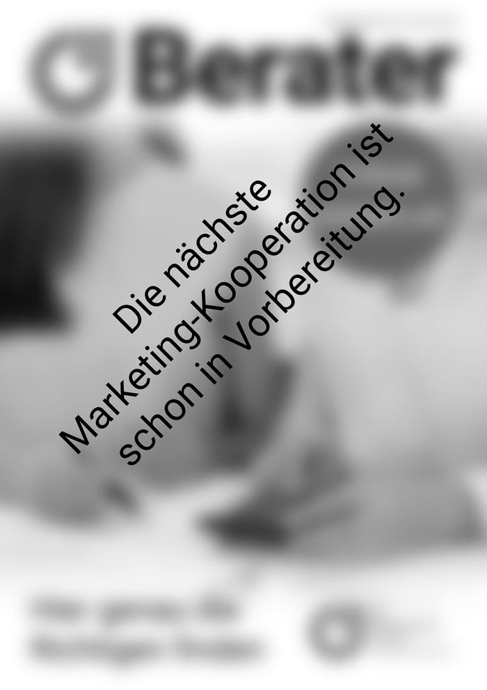 BVMW-Marketing-Kooperation