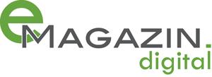 Emagazin.digital